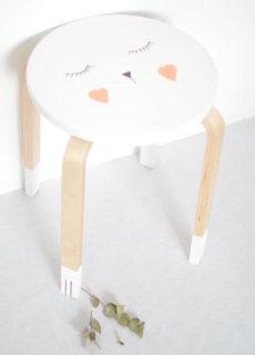 Camerette Ikea: 15 idee creative per personalizzare e renderle uniche