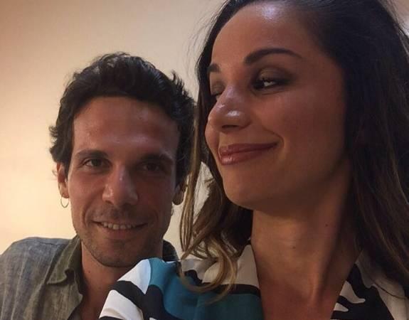 """""""Non mi chiedete quando farò un figlio"""", Andrea Delogu sulla maternità"""