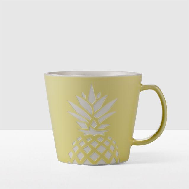 Ecco le nuove Starbucks Cup dell'estate (e come averle!)