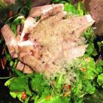Il piatto unico perfetto per l'estate: la Caeser salad