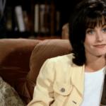 16 motivi per cui abbiamo amato alla follia Monica di Friends