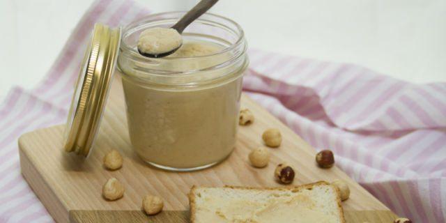Che mondo sarebbe senza Nutella... bianca (e come prepararla)
