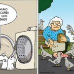 17 vignette da guardare quando siete depressi