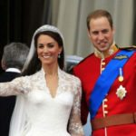 "Kate e William: ""E vissero felici e contenti""... Forse"
