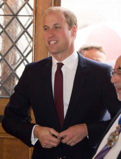 """Kate e William: """"E vissero felici e contenti""""... Forse"""