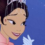 E se le principesse fossero diverse?