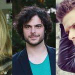 Da Antonella Elia a Guglielmo Scilla: ecco i nomi dei nuovi concorrenti di Pechino Express