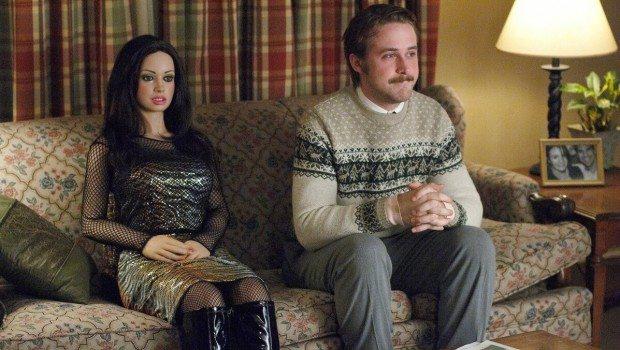 Ryan Gosling sarà il nuovo Willy Wonka?