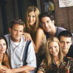 Friends: come sono diventati e cosa fanno i protagonisti