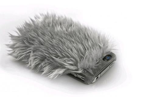 Le cover per smartphone più trash e brutte di sempre