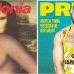 120 anni di riviste gay in 35 immagini per i diritti LGBT