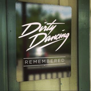 Il resort di Dirty Dancing esiste e tu puoi dormire nella stanza di Baby