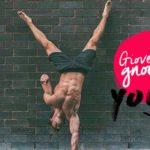 Yoga noioso? Provate a farlo con uno di loro!
