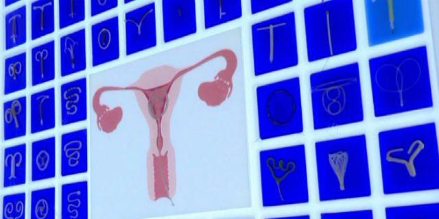 Esiste un Museo dell'Aborto e della Contraccezione e ogni donna deve conoscere queste 21 cose