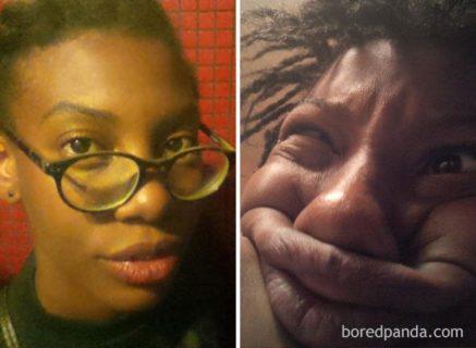 15 prima e dopo di ragazze che non crederete siano le stesse persone