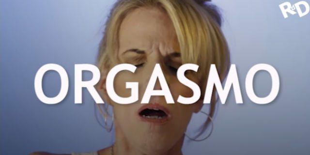 9 curiosità sull'orgasmo: sicure di conoscerle tutte?