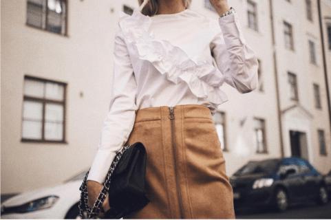 LIDL lancia la collezione moda super low cost di Heidi Klum