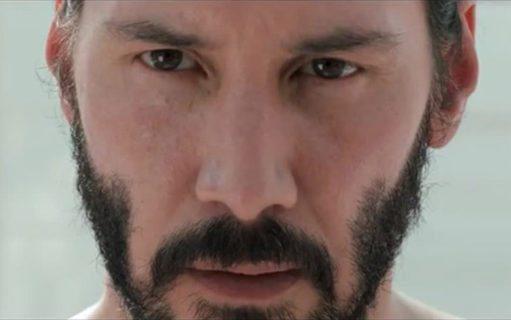 Keanu Reeves, dall'infanzia a quei 3 lutti: un sex symbol dalla vita sfortunata