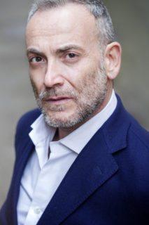 Don Matteo 11: dall'addio al capitano ad Andrea Damante e le altre new entry