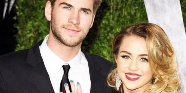"""Miley Cyrus: """"Vi presento la Nuovissima Me"""". Basta eccessi e l'amore ritrovato"""