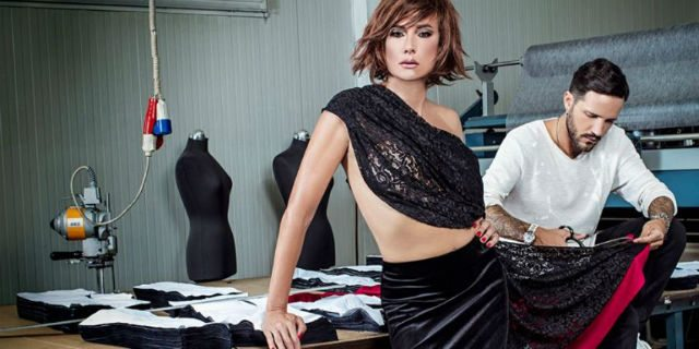 """Vladimir Luxuria: """"Ho conquistato il diritto di indossare abiti femminili"""""""