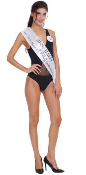 Miss Italia 2017: chi sono le 30 più belle d'Italia in finale
