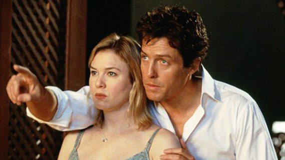 """Hugh Grant, storia di un sex symbol o di un """"cretino fortunato, eternamente insicuro"""""""
