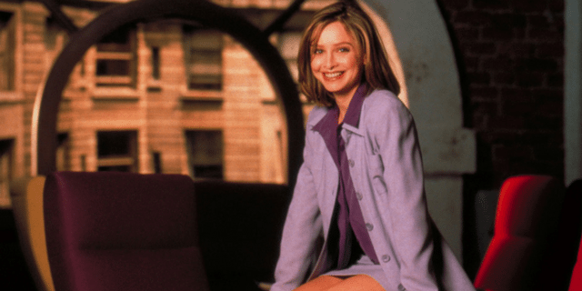 Ally McBeal: come sono diventati i protagonisti 22 anni dopo