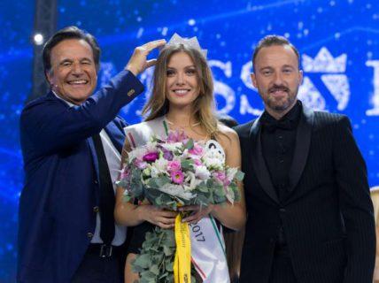 Alice Rachele Arlanch, com'è cambiata la vita di Miss Italia in 1 mese