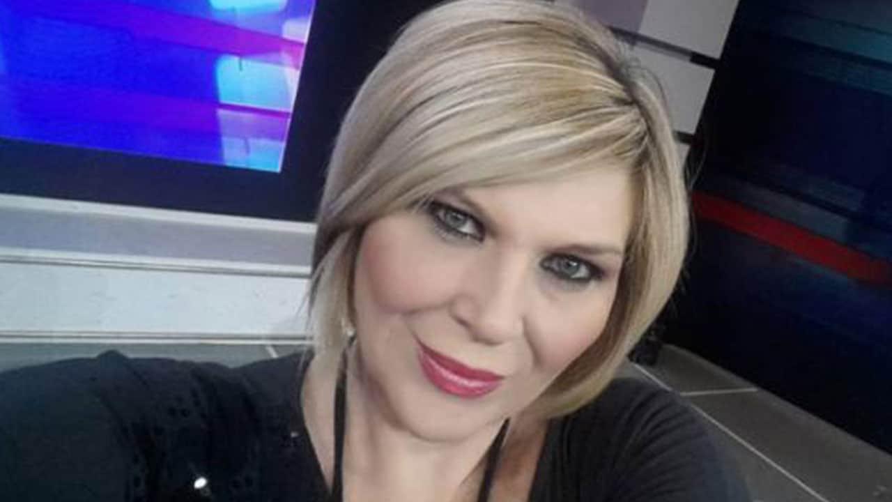"""Nadia Rinaldi: """"Ho fatto pace col mio corpo da un sacco di tempo, chi mi derideva no"""""""
