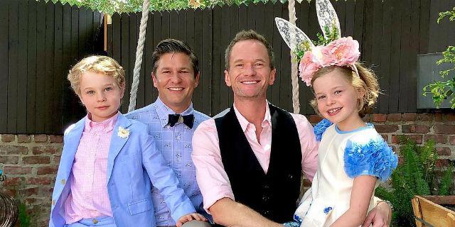 9 modi in cui le coppie omosessuali possono diventare genitori
