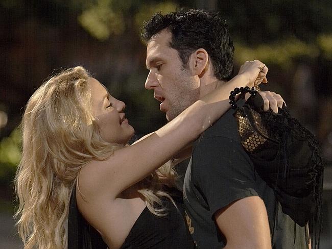 15 attori che non volevano baciarsi (o a cui non è piaciuto)