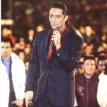 Karaoke: 6 concorrenti allora sconosciuti, che sono diventati famosi