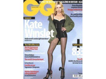 """""""Basta Photoshop"""", Emily, Kate e le altre star che si sono arrabbiate con le riviste"""