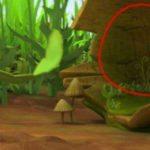 """""""Sul tronco c'è un pene"""": Netflix rimuove episodio dell'Ape Maia"""