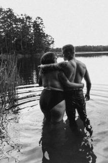 Le foto di questi ragazzi sono la prova che l'amore non ha stereotipi