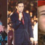 Karaoke: 6 concorrenti (e una spettatrice) allora sconosciuti, che sono diventati famosi
