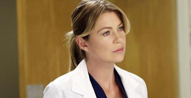 Da Grey's Anatomy a Stranger Things: 17 serie tv da vedere da ottobre