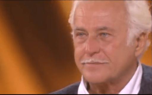 GF Vip choc: Predolin e De Lellis, tra bestemmie e accuse di omofobia