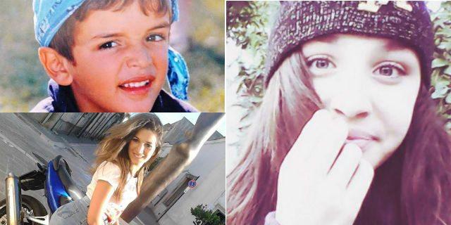 Federico, Noemi, Nicolina e le altre vittime che potevano essere salvate