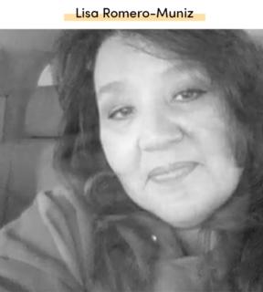 Le storie delle vittime di Las Vegas e i messaggi di chi fa i conti con il dolore