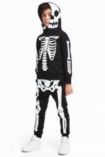I vestiti e gli accessori di Halloween più belli in vendita da Tiger, H&M e gli altri