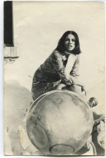 """Chi sono e come sono oggi """"Le ragazze del '68"""""""