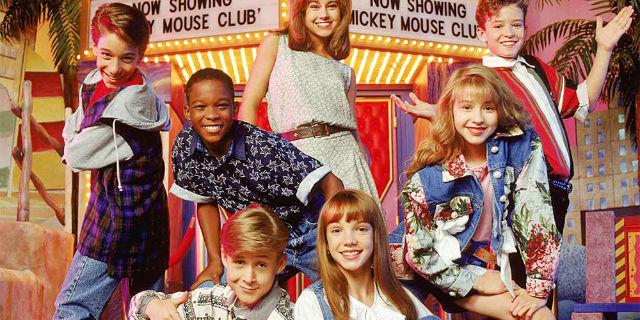 Come sono oggi gli ex bambini prodigio della Disney