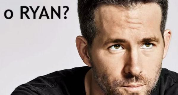 Ryan contro Ryan: meglio Gosling o Reynolds?