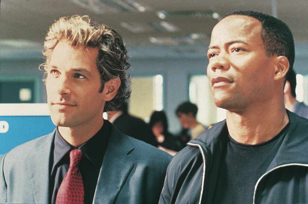I 32 ruoli più imbarazzanti che gli attori vorrebbero dimenticare