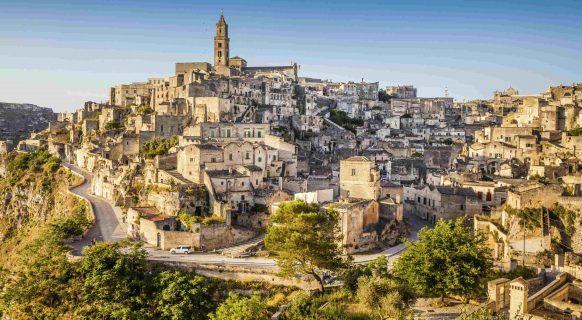 10 città da vedere assolutamente nel 2018 secondo Lonely Planet (1 è italiana)