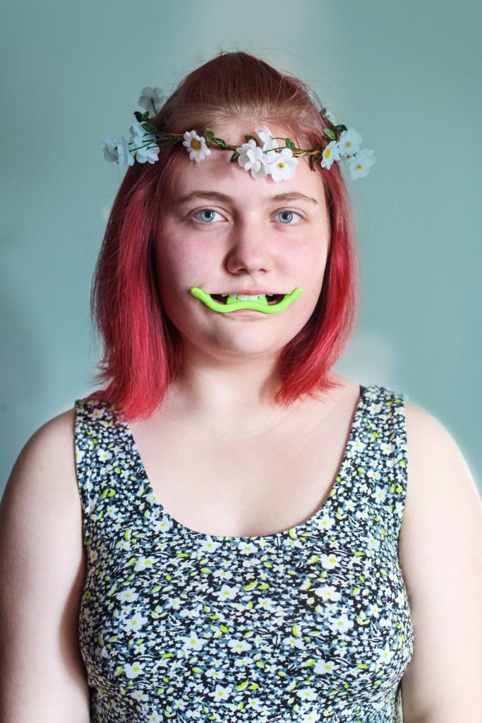 Beauty Horrors? 18 gadget di bellezza che promettono miracoli da chirurgia plastica