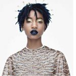 """Willow Smith: """"Sono una femmina nera nel XXI secolo e faccio ciò che voglio"""""""