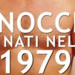 Gnocchi nati nel 1979: voi quale preferite?